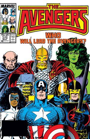 Avengers Vol 1 279.jpg