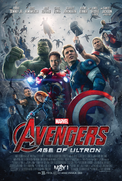 Avengers age of ultron.png