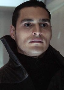 Baal-Gad (Earth-199999) from Marvel's Agents of S.H.I.E.L.D. Season 6 8.jpg