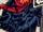 Barry Thorn (Earth-616)