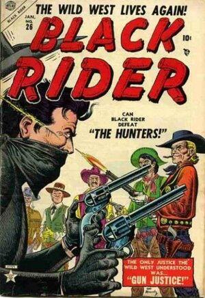 Black Rider Vol 1 26.jpg