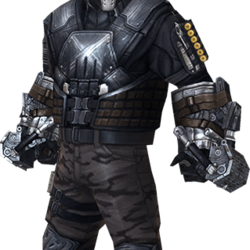 Brock Rumlow (Earth-TRN012) from Marvel Future Fight 003.png