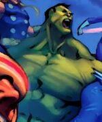 Bruce Banner (Earth-90251)