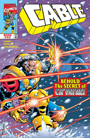 Cable Vol 1 52.jpg