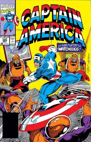 Captain America Vol 1 385.jpg
