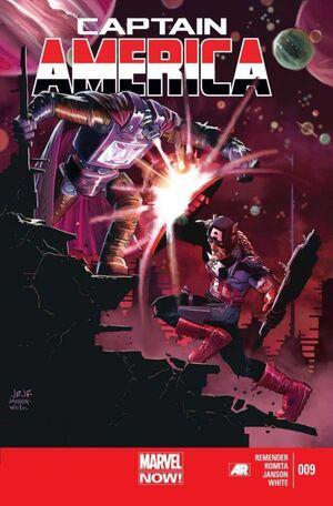 Captain America Vol 7 9.jpg
