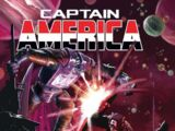 Captain America Vol 7 9
