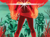 Captain Marvel Vol 8 4