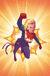 Captain Marvel Vol 9 3 McKelvie Variant Textless.jpg
