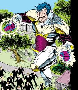 Carter Ryking (Earth-616) from X-Men Vol 2 12 0002.jpg
