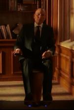Charles Xavier (Earth-TRN414)