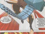 Che (Earth-616)