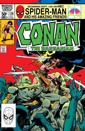 Conan the Barbarian Vol 1 129.jpg