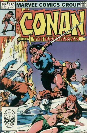 Conan the Barbarian Vol 1 150.jpg