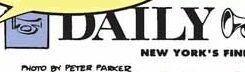 Daily Bugle (Earth-9712)