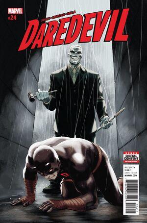 Daredevil Vol 5 24.jpg