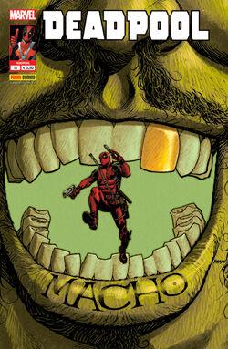 Deadpool12.jpg