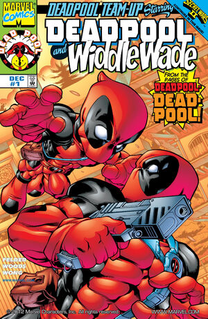 Deadpool Team-Up Vol 1 1.jpg