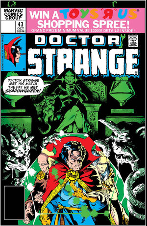 Doctor Strange Vol 2 43.jpg