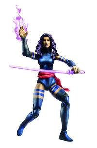 Elizabeth Braddock (Earth-616) from Marvel Universe (Toys) Series 4 Wave XVIII 0001.jpg