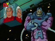 En Sabah Nur (Earth-92131) from X-Men The Animated Series Season 4 6 0001