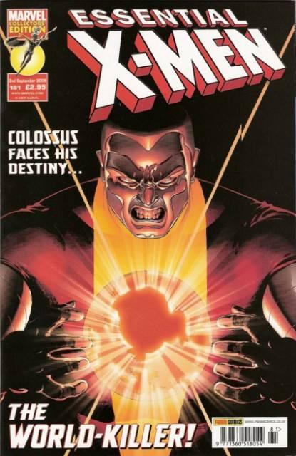 Essential X-Men Vol 1 181.jpg