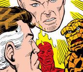 Fantastic Four (Earth-804)