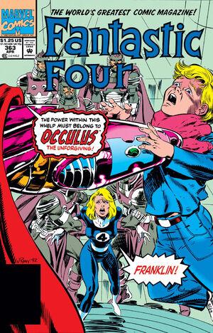 Fantastic Four Vol 1 363.jpg