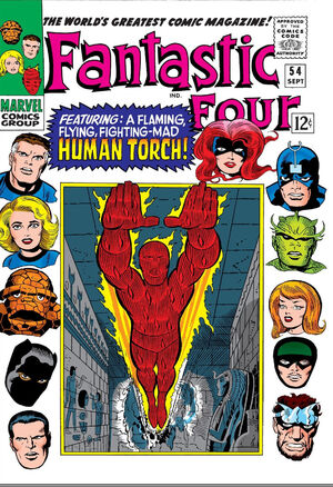 Fantastic Four Vol 1 54.jpg