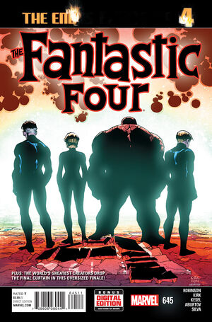 Fantastic Four Vol 1 645.jpg