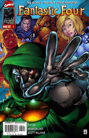 Fantastic Four Vol 2 5.jpg