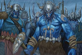 Frost Giants from Thor God of Thunder Vol 1 15 001.jpg