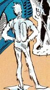 Gregor Shapanka (Earth-Unknown) from Tales of Suspense Vol 1 45 002
