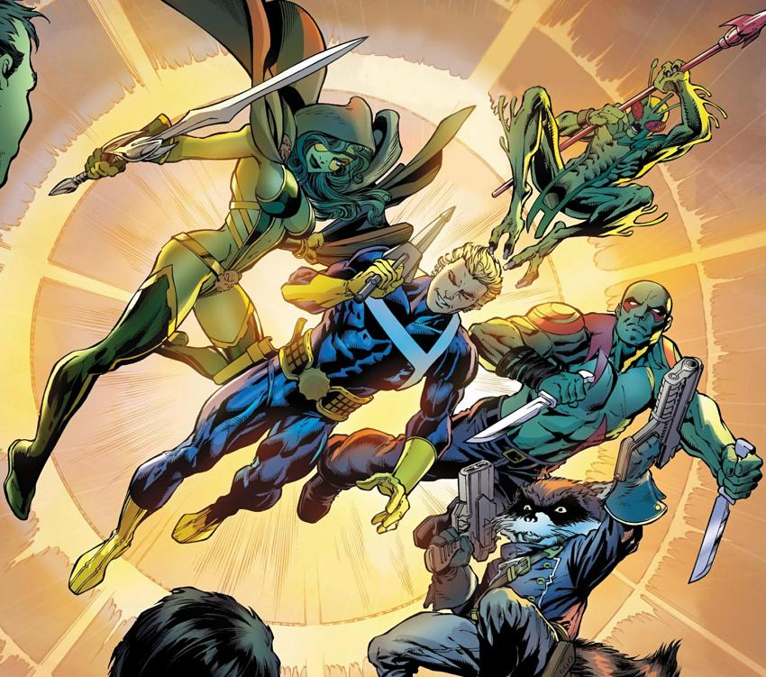 Guardians of the Galaxy (Earth-616) from Avengers Assemble Vol 2 4.JPG