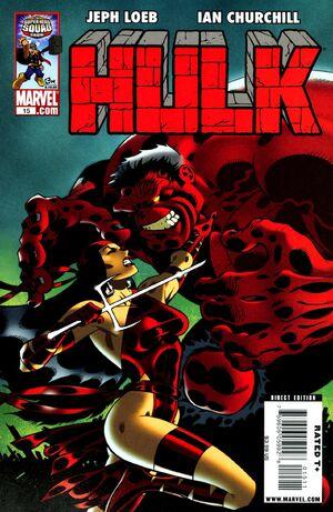 Hulk Vol 2 15.jpg