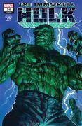 Immortal Hulk Vol 1 36