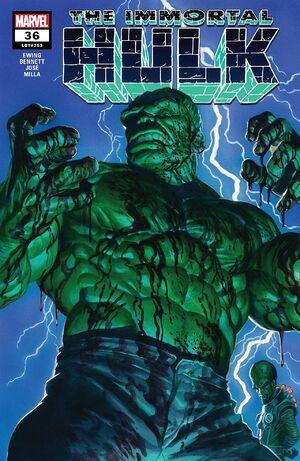 Immortal Hulk Vol 1 36.jpg