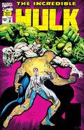 Incredible Hulk Vol 1 425
