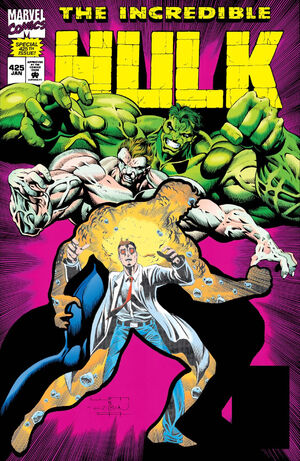 Incredible Hulk Vol 1 425.jpg