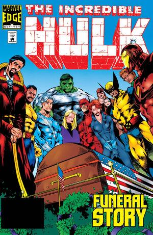 Incredible Hulk Vol 1 434.jpg