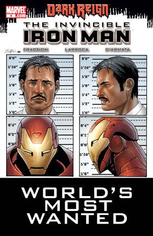 Invincible Iron Man Vol 2 9.jpg