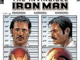 Invincible Iron Man Vol 2 9
