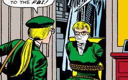 Irma Kruhl (Earth-616) from Tales of Suspense Vol 1 97 0001.jpg