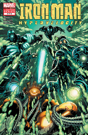 Iron Man Hypervelocity Vol 1 4.jpg