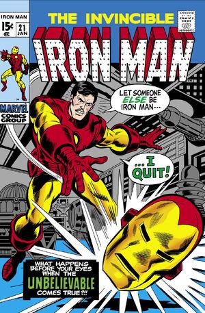 Iron Man Vol 1 21.jpg