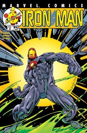 Iron Man Vol 3 42.jpg