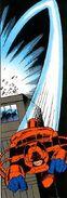 James Hudson (Earth-616) from Alpha Flight Vol 2 -1 002