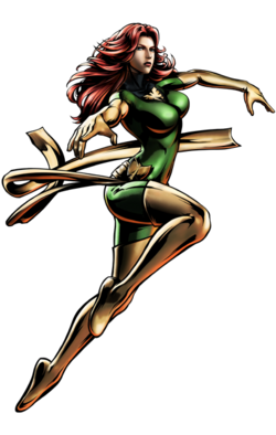 Jean Grey (Earth-30847) from Marvel vs. Capcom 3 Fate of Two Worlds 0001.png