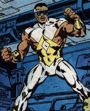 John McIver (Earth-616) from Power Man and Iron Fist Vol 1 67 001.jpg
