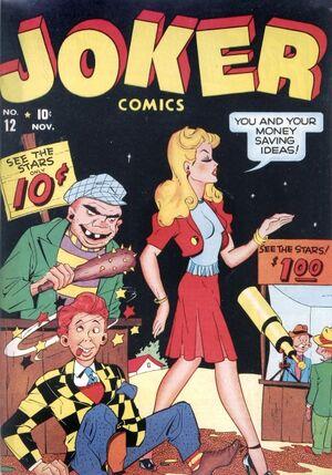 Joker Comics Vol 1 12.jpg